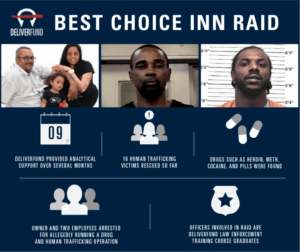Best Choice Inn