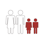 home-children