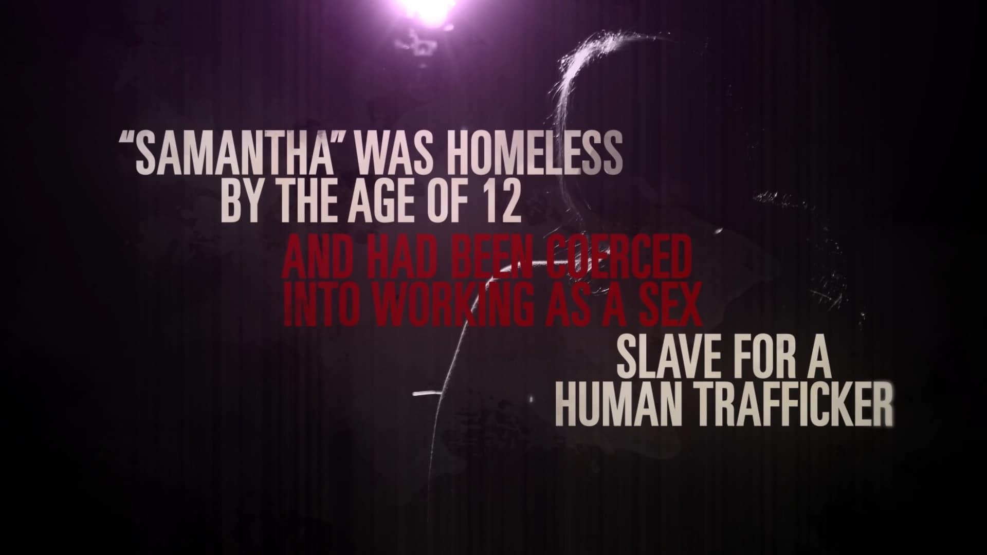 videos - samantha