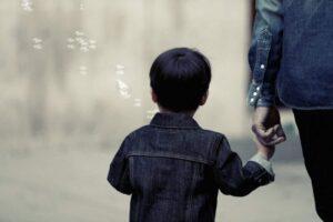 human trafficking help